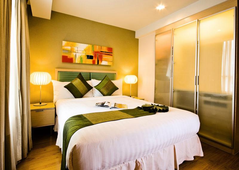 Great 2 Bedroom ...