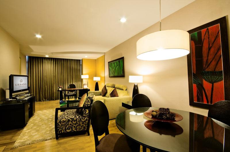 Attractive 2 Bedroom ...